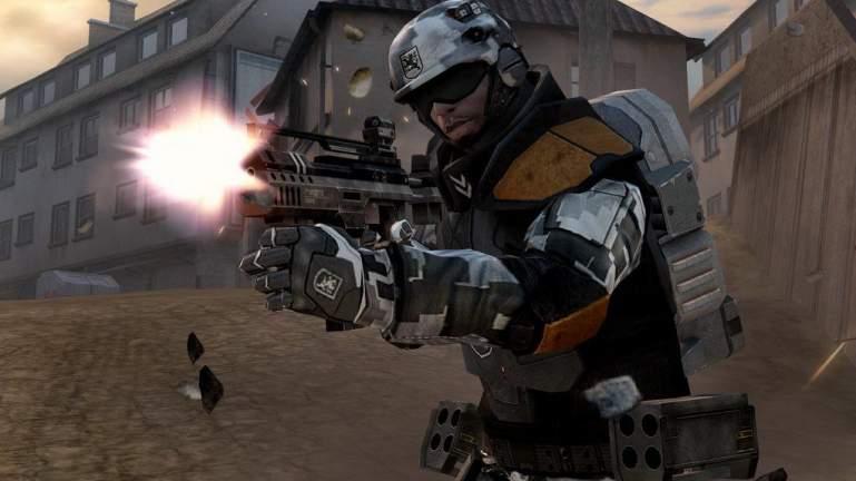 Battlefield 2142 v1. 10 beta patch pc world testy i ceny sprzętu.