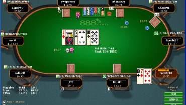 Gry poker gry.pl
