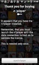 n7player Full Version Unlocker 1 0 2 PC World - Testy i Ceny sprzętu