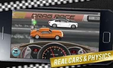 Best Vr Engine Tune Pixel Car Racer