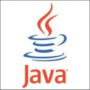 Java Runtime Environment 8 update 25 PC World - Testy i Ceny sprzętu