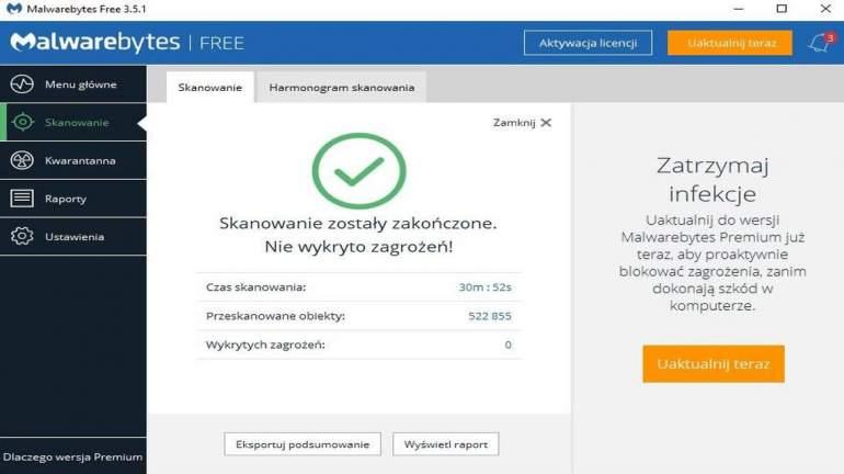 Malwarebytes free download pc world | Malwarebytes' Anti  2019-02-27