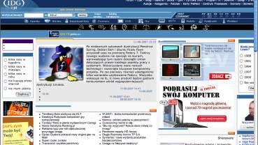 Sager NP1280 Elantech Touchpad Driver Windows XP