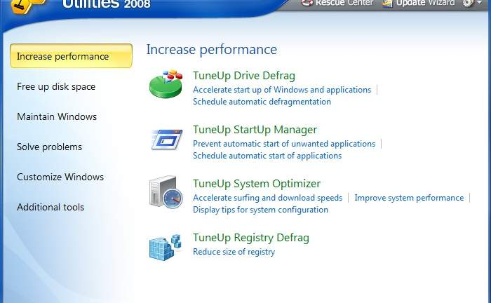 tune up utility 2017 free download