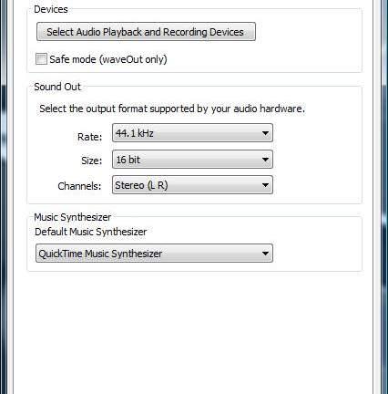 QuickTime 7.5.5 PC World - Testy i Ceny sprzętu PC, RTV, Foto