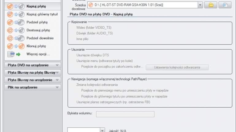 dvdfab hd decrypter 8.0.0.5