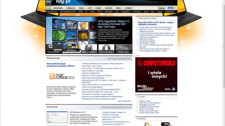 windows 7 internet explorer 9 download 64 bit