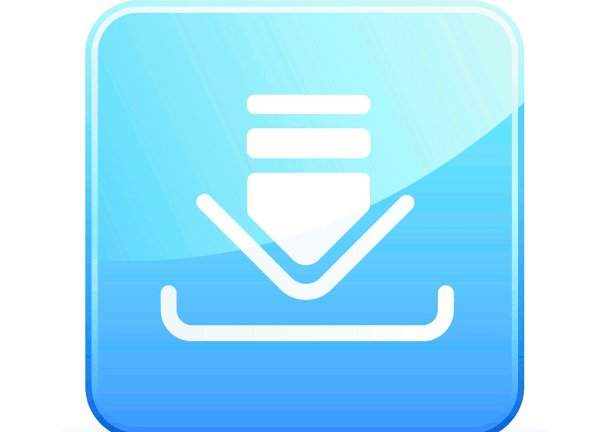 DOWNLOAD DRIVERS: OPTION GLOBESURFER ICON 7.2 MODEM