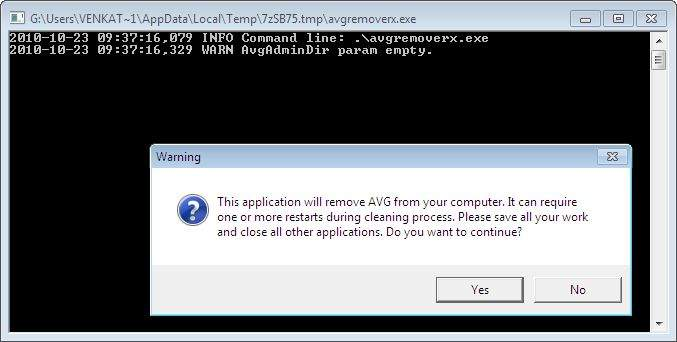 avg remover 2015 download