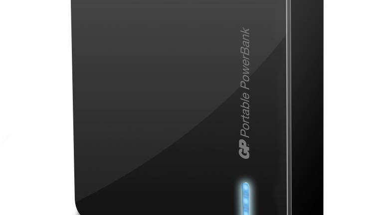 GP Batteries GP302