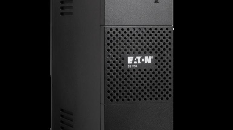 Eaton 5S 550