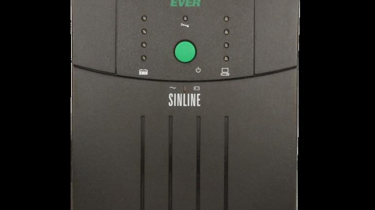 Ever Sinline 800