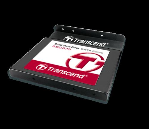 Transcend  SSD 370