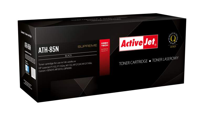 ActiveJet ATH-85N