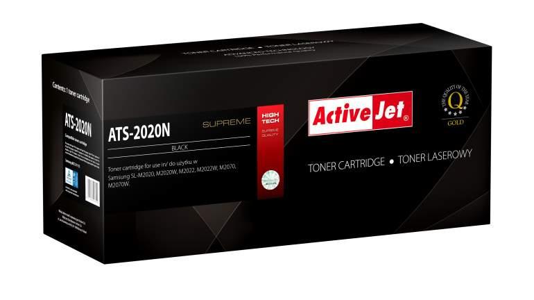 ActiveJet ATS-2020N