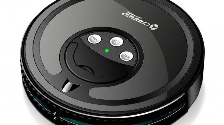 Carneo  Smart Cleaner 770
