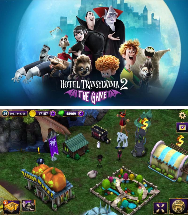 halo osiąga kody do kojarzenia multiplayer