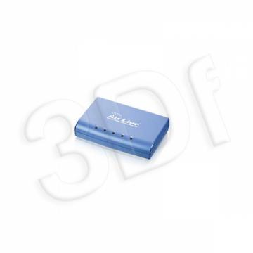 AIRLIVE ARM-201 USB VISTA