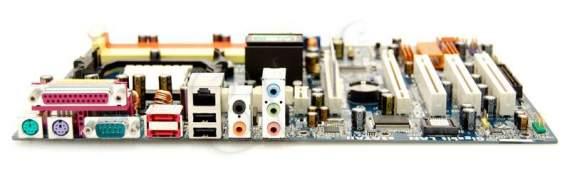 Asrock ALiveXFire-eSATA2 R3.0 ATI Driver PC