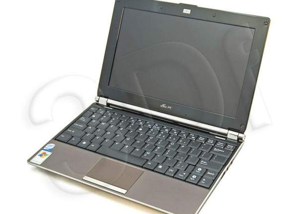 DRIVER FOR ASUS EEE S101H NETBOOK KB