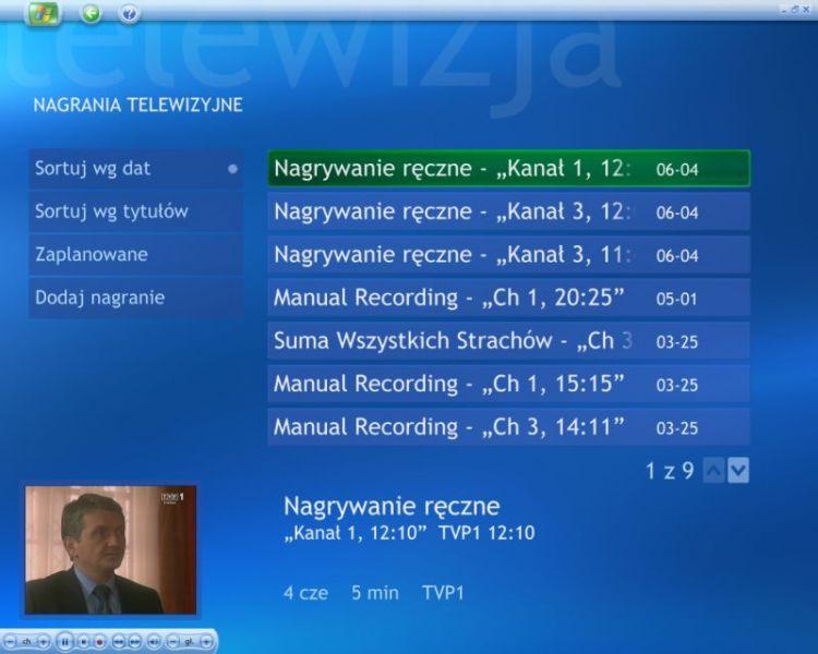 Msi 865pe Neo2v Audio Driver Downloadtrmds