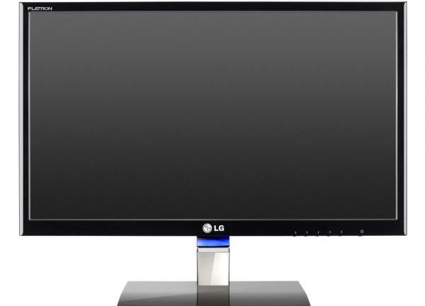LG Flatron E2260V