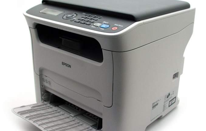 How you can install Xerox Phaser 7760gx Driver for Home windows os