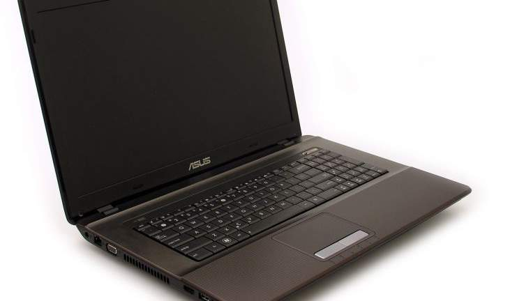 Asus K73BY