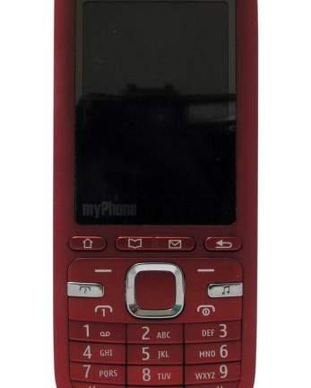myPhone 6600 Free
