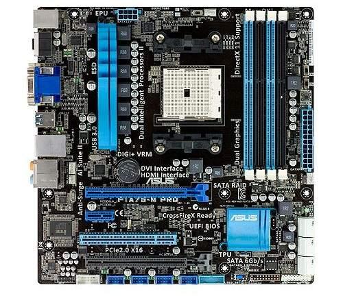 Asus F1A75 Realtek LAN Windows Vista 64-BIT