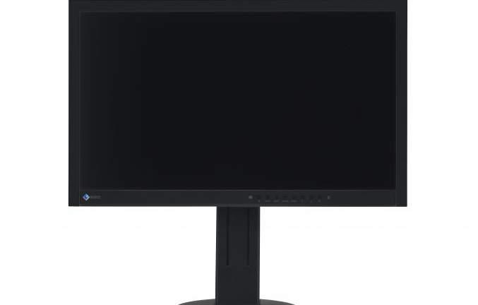 EIZO FlexScan EV2315W