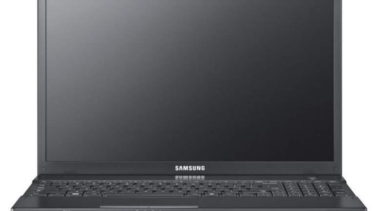 Samsung NP300E5A-S03PL