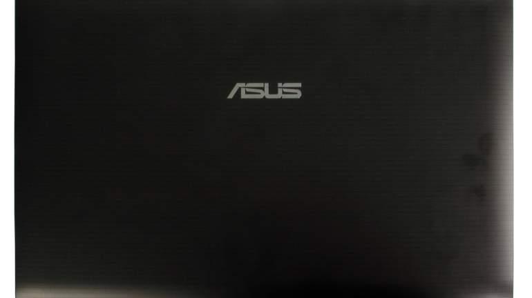 Asus K73TA