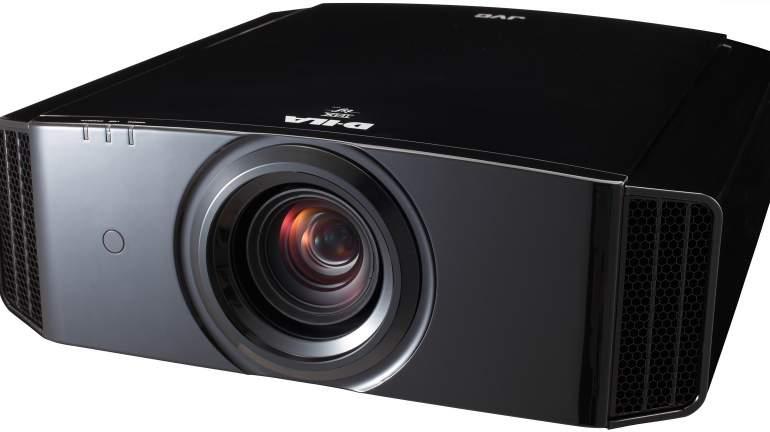 JVC DLA-X90RB