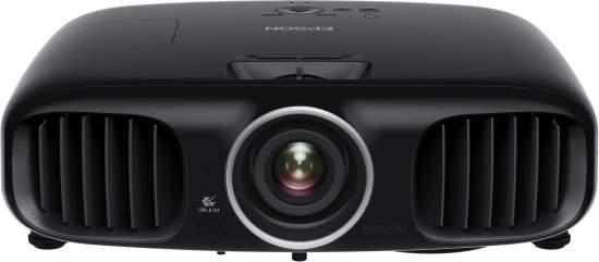 Epson EH-TW6000