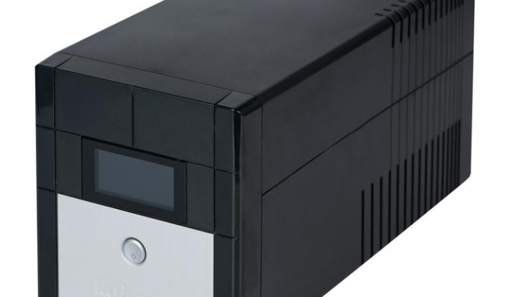 ActiveJet AJE 1200LCD
