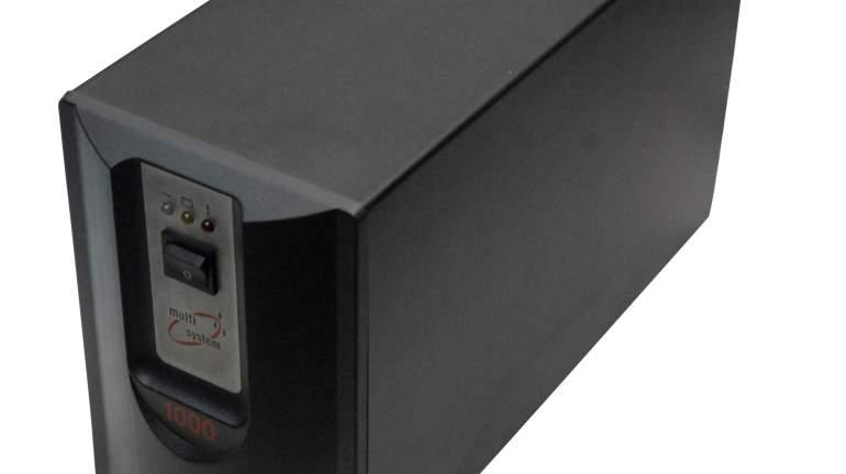 Eta multisystem UPS 1000