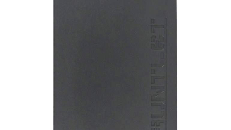 Patriot Gauntlet 320 GB