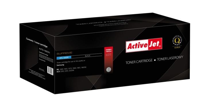 ActiveJet ATS-1660N