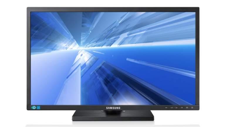 Samsung S23C650D