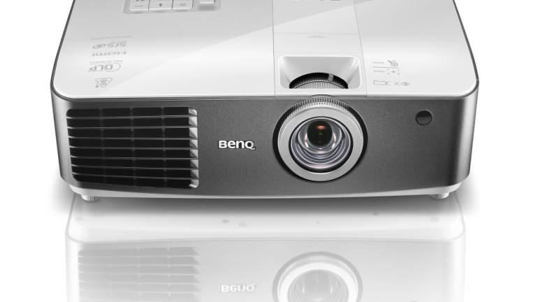 Benq W1500