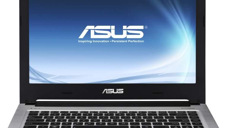 Asus S46C