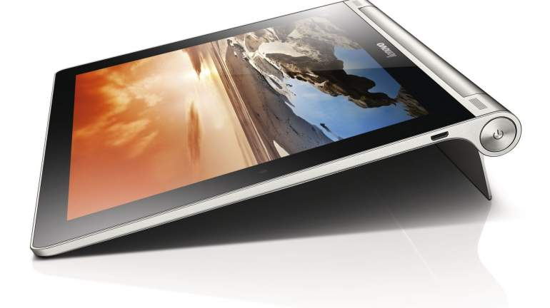 Lenovo IdeaPad Yoga 10.1