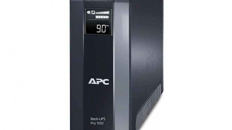 APC Back UPS Pro 900