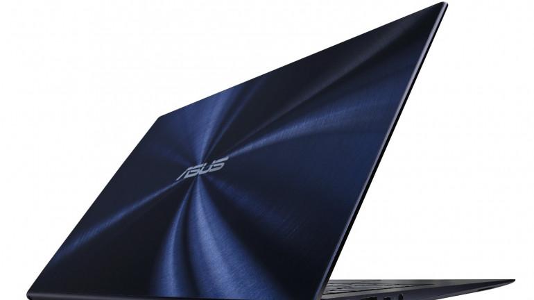 Asus Zenbook UX301LA-C4003H