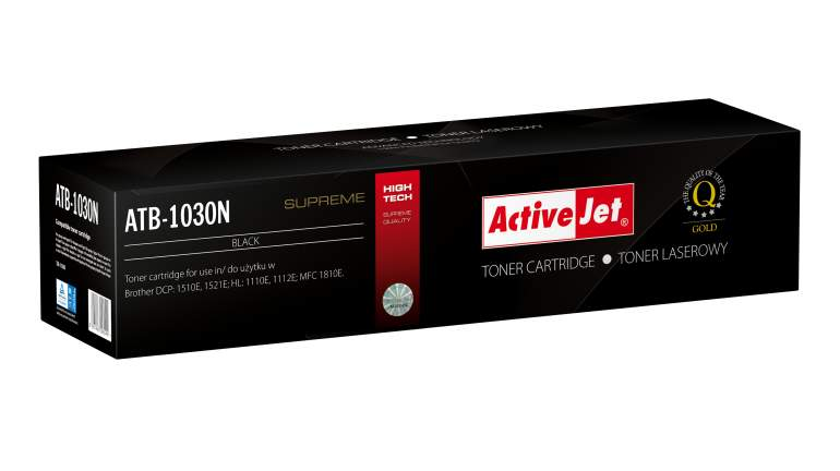ActiveJet ATB-1030N