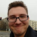 Karol Krzykowski