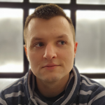 Piotr Opulski