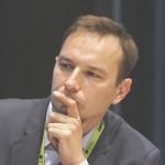 Szymon Augustyniak