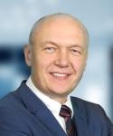Tomasz Bitner